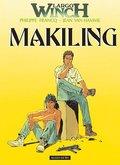 Largo Winch - Makiling