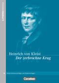 Heinrich von Kleist 'Der zerbrochene Krug'