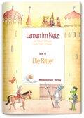 Lernen im Netz: Die Ritter; H.15