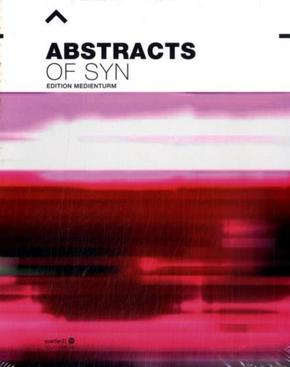 Abstracts of Syn. Edition Medienturm