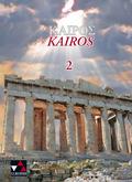 Kairós: Lehrbuch; Bd.2