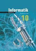 Informatik, Gymnasium Bayern: 10. Jahrgangsstufe