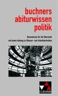 Buchners Abiturwissen Politik
