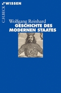 Geschichte des modernen Staates