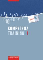 Kompetenztraining - H.1
