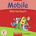 Mobile Wörterbuch