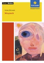Woyzeck, Textausgabe mit Materialien