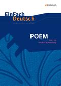 'Poem'
