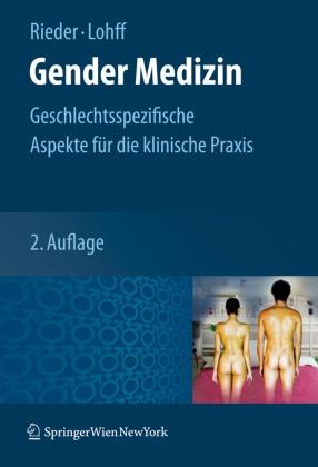 Gender Medizin