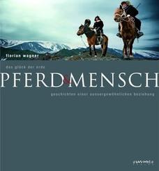 Pferd & Mensch