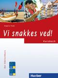 Vi snakkes ved!: Kursbuch