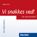 Vi snakkes ved!: 1 Audio-CD zum Kursbuch