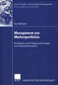 Management von Markenportfolios