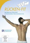 Rücken-Fit, 1 DVD