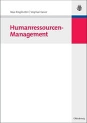 Humanressourcen-Management