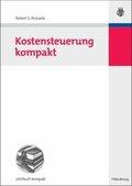 Kostensteuerung kompakt