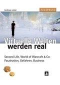 Telepolis - Virtuelle Welten werden real