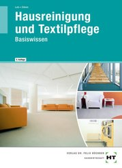 Hausreinigung und Textilpflege