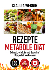 Rezepte Metabole Diät