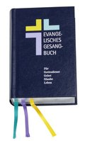 Evangelisches Gesangbuch, Landeskirche Württemberg, Kleine Ausgabe