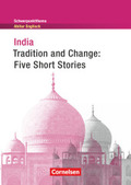 India - Tradition and Change
