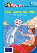 Mein Freund, der Delfin, Schulausgabe
