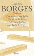 Gesammelte Werke: Gedichte; Bd.8 - Tl.2