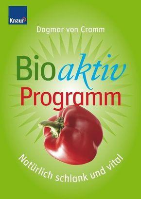 Cramm, Bioaktiv-Programm