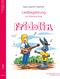 Fridolin, Liedbegleitung für Gitarre