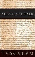 Stoa und Stoiker, 2 Bde.