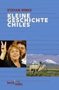 Kleine Geschichte Chiles