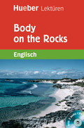 Body on the Rocks, m. 2 Audio-CDs