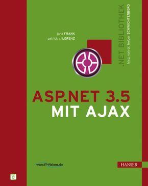 ASP.NET 3.5 mit AJAX