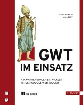 GWT im Einsatz
