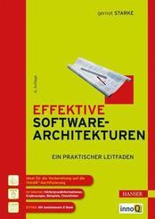 Effektive Software-Architekturen
