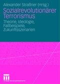 Sozialrevolutionärer Terrorismus