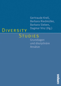 Diversity Studies