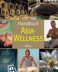 Handbuch Asia Wellness