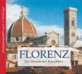 Florenz, 1 Audio-CD