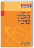 Einführung in das Werk Hartmanns von Aue
