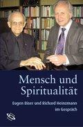 Mensch und Spiritualität