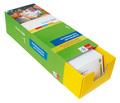 Green Line, Neue Ausgabe für Gymnasien: Karteikarten-Box zum Lehrwerk; Bd.1