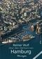 terra magica Über den Dächern von Hamburg
