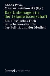 Das Unbehagen in der Islamwissenschaft