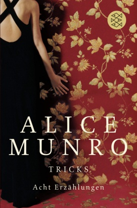 Alice Munro - Tricks