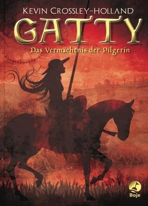 Gatty