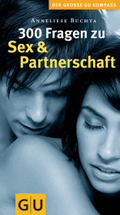 300 Fragen zu Sex & Partnerschaft