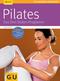 Pilates, Das Drei-Stufen-Programm