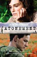 Atonement, Film Tie-In
