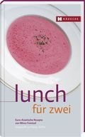 Lunch für zwei